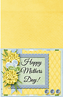 Mothers-Day-Card1.jpg