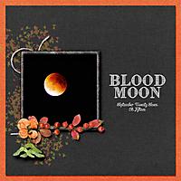 Blood_Moon_GS.jpg