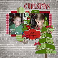 Christmas_InspirChal_GS_WEB.jpg