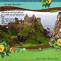 Dunluce_Castle_Northern_Ireland.jpg