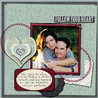Follow_Your_Heart_GS.jpg