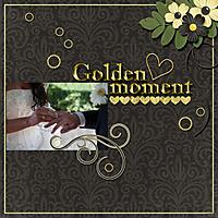 Golden_moment1.jpg