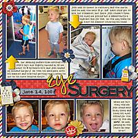 Josh_s-Eye-Surgery.jpg