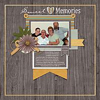 Sweet-Memories3.jpg