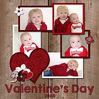 Valentine_s-Day-2008.jpg