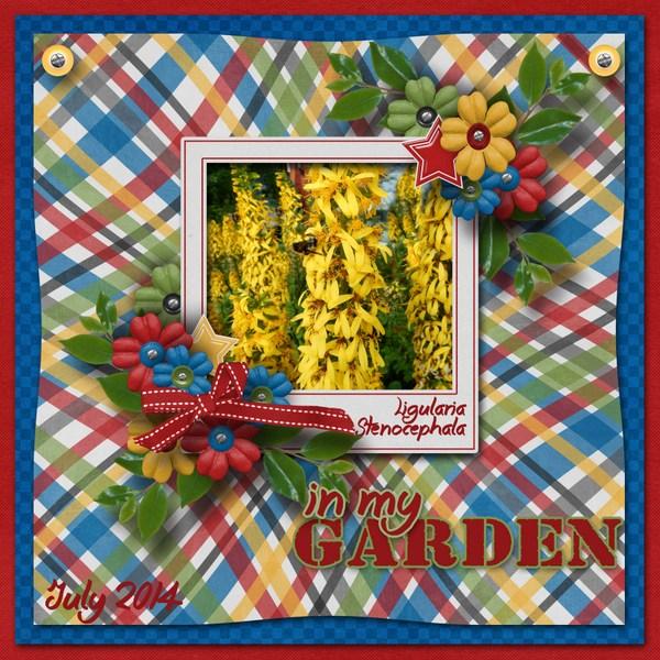 In_my_garden3