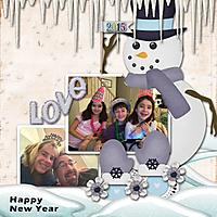 2014-12-31-New-year.jpg