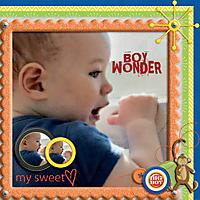 Boy_Wonder_GS.jpg
