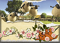 Counting-Sheep2.jpg