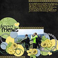 Friends_forever1.jpg