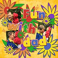 Fun_with_dad1.jpg
