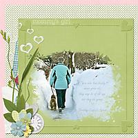 Mommy_s_Girl_GS.jpg