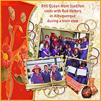 Queen_Sue_Ellen.jpg