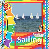 Sailing600.jpg