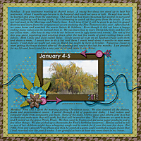 1-January_4-5_2015_small.jpg