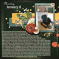 1-January_4_2016_small.jpg