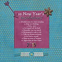 10-Resolutions.jpg