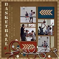 2-Ryan_basketball_2014_small.jpg