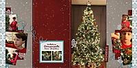 2015_11-27_Tree_decorating_lr.jpg