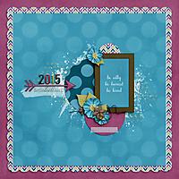2015_1_Jan_2015Resolutions_GSMiniKit_web.jpg