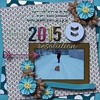 2015_resolution.jpg