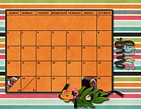 August-2015-Sum-Up-Calendar.jpg