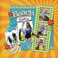 Beach_Baby_med.jpg