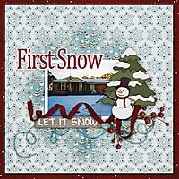First-Snow2.jpg
