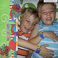 GS_Happy_Times_600.jpg
