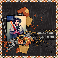 HalloweenNight-web.jpg