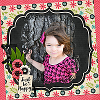 Happy_mini_.jpg