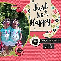 Just-be-Happy.jpg
