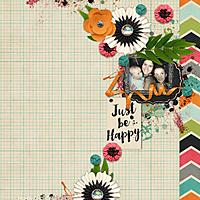 Just_be_Happy.jpg