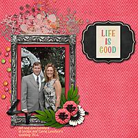 Life-Is-Good6.jpg
