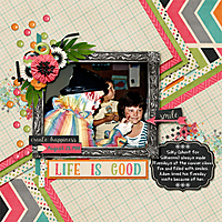 Life_is_Good_GS.jpg