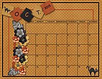 October-Sum-Up-Calendar.jpg