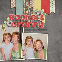 Rachel-and-Granny.jpg