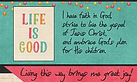 life-is-good-web1.jpg