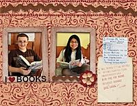 2015_02-015_We_Love_Books.jpg