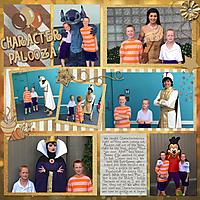 2016_Disney_-_68_Characterpaloozaweb.jpg