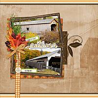 Autumn-Covered-Bridges.jpg