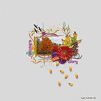 Autumns-Glory.jpg
