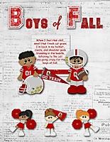 Boys-of-Fall.jpg