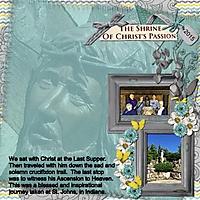 Christ_sPassion_1.jpg