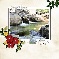 Rocky-Mountain-Stream.jpg