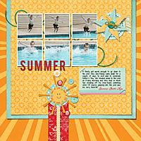 Summer25.jpg