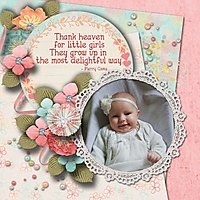 Thank_heaven_for_little_girls.jpg