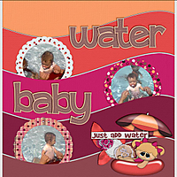 Water_Baby_mix_it_up_.jpg