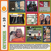2015-project365-week41.jpg