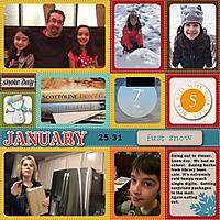 2015-project365-week5.jpg